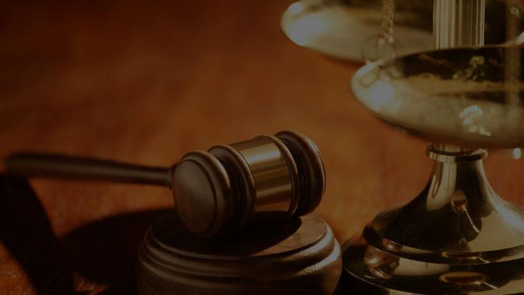 Kaldırılan evlilik birliği temsil yetkisinin geri verilmesi davası
