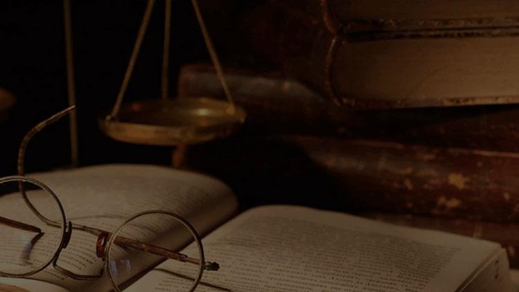 Açılmış boşanma davasının ret kararının kesinleşmesinden üç yıl sonra açılacak boşanma davası